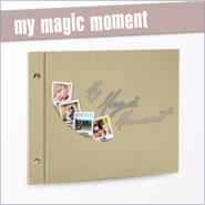 My Magic Moments