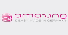 amazing ideas made in germany