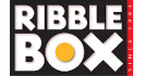 Ribble Box